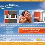 Hausbaufirma Berlin Toskana
